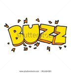 stock-vector-freehand-drawn-cartoon-buzz-symbol-351404501