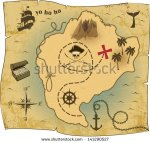 stock-vector-pirate-map-141290527 (1)