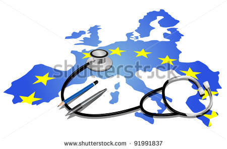 stock-vector-vector-conceptual-illustration-of-monetary-crisis-in-european-union-raster-version-available-91991837