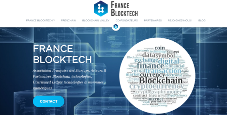 franceblocktech.png