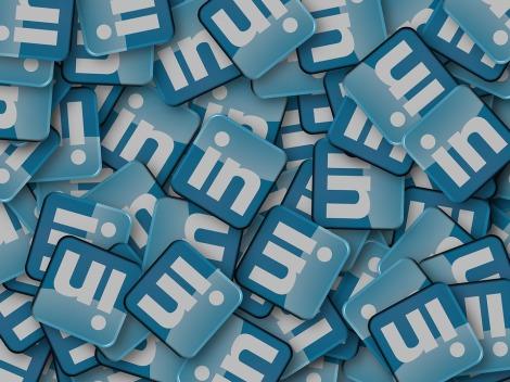 linkedin-1084446_960_720