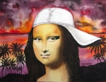 mona-lisa-in-florida-maria-barry