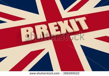 stock-photo-united-kingdom-exit-from-europe-relative-image-brexit-named-politic-process-referendum-theme-398269522