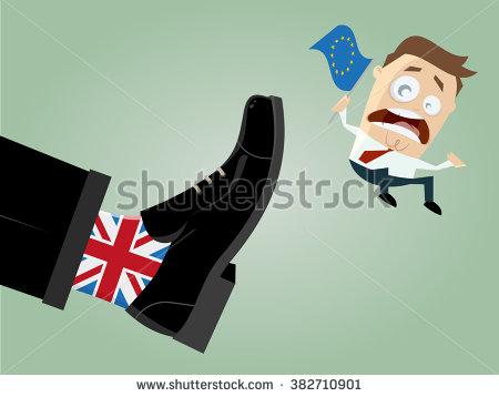 stock-vector-brexit-great-britain-eu-exit-382710901