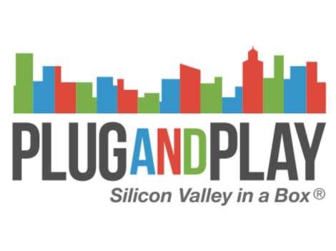 plug-and-play-2