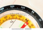 stock-photo-compass-with-a-transparent-ruler-322980200
