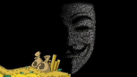 good-hacker-steals-and-donates-e10k-in-bitcoin-to-kurdish-group