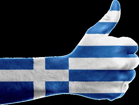 greece-985323_960_720