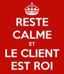 reste-calme-et-le-client-est-roi