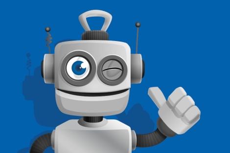Trust-me-Im-a-robo-advisor