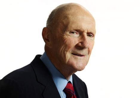 0604_wealth-wizard-julian-robertson_650x455