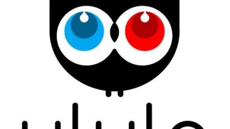 logo-ulule