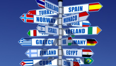 Erasmus-combien-détudiants-français-font-le-pas-de-partir-vers-létranger--e1458821607991.jpg