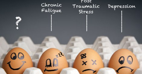etape-stress