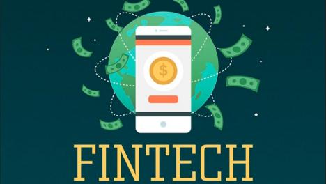 FinTech (2).png