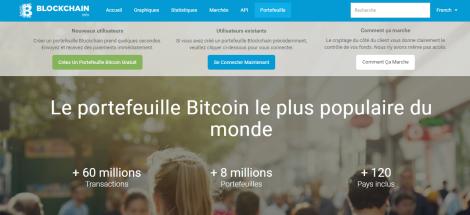 blockchain-info