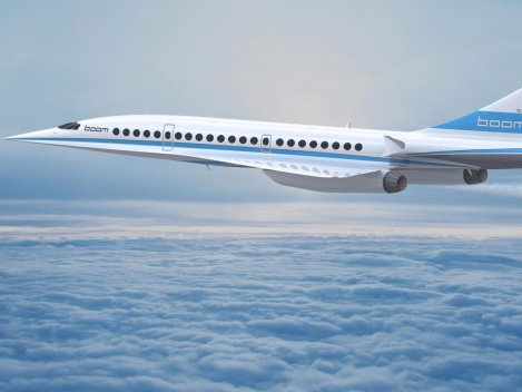 boom-supersonic-jet-0