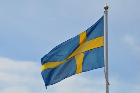 flag-1639327_960_720