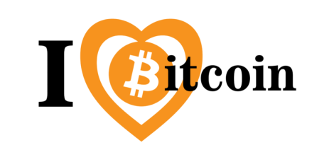 investir gratuitement des bitcoins