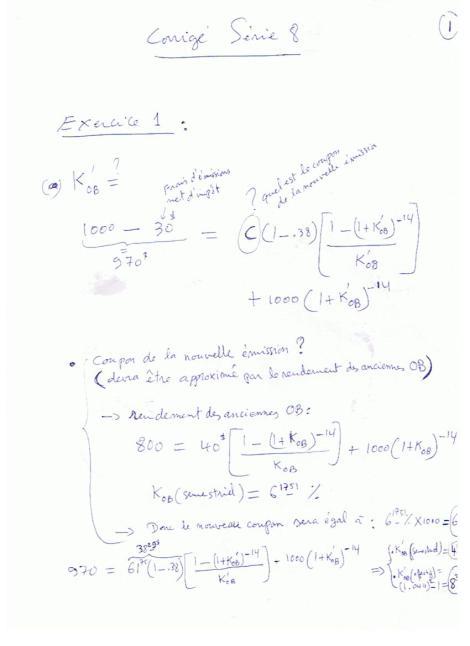 ajustement_serie_7_et_8_001.jpg
