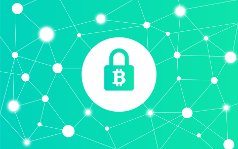 bitcoin (1).png