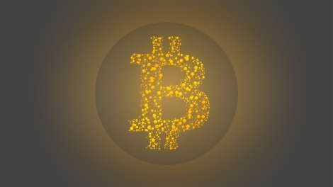 bitcoin_network_yellow_4k