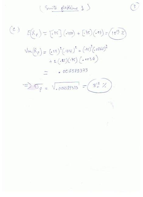 Corrigg_Labo_FIN3500_ssrie10_002.jpg
