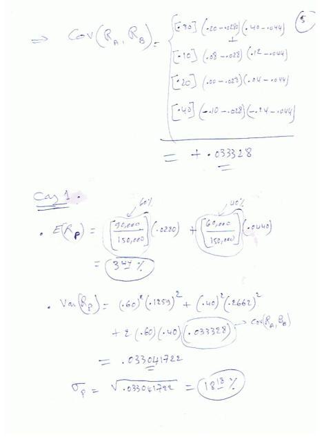 Corrigg_Labo_FIN3500_ssrie10_004.jpg