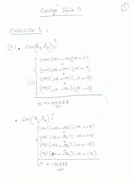 Corrigg_Labo_FIN3500_ssrie11.jpg