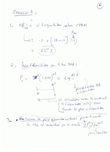 Corrigg_Labo_FIN3500_ssrie11_005.jpg
