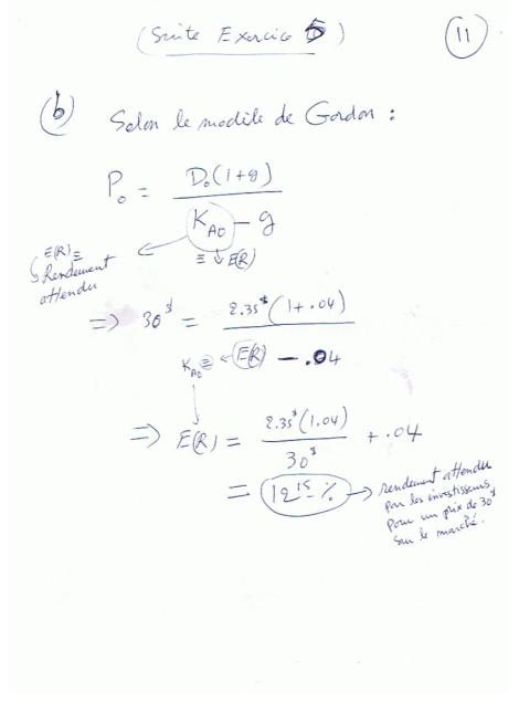 Corrigg_Labo_FIN3500_ssrie11_010.jpg