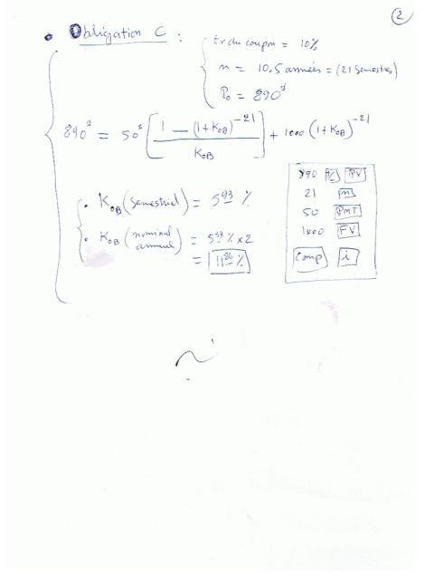 Corrigg_Labo_FIN3500_ssrie6_001.jpg