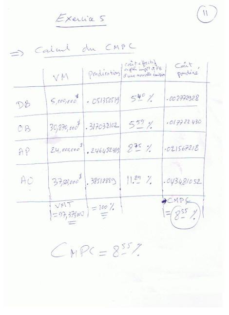 Corrigg_Labo_FIN3500_ssrie7revue_010.jpg