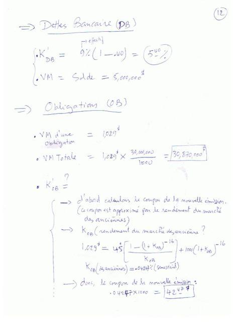 Corrigg_Labo_FIN3500_ssrie7revue_011.jpg