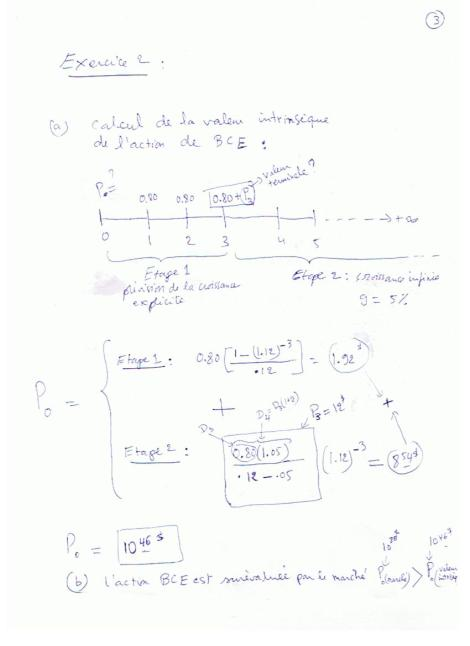 Corrigg_Labo_FIN3500_ssrie8_003.jpg