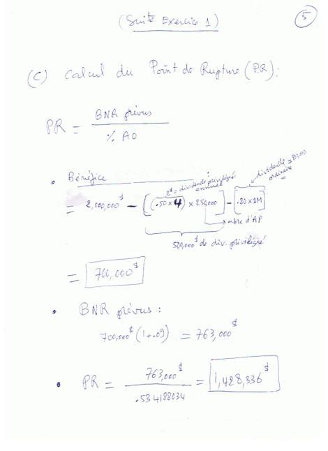 Corrigg_Labo_FIN3500_ssrie9_004.jpg