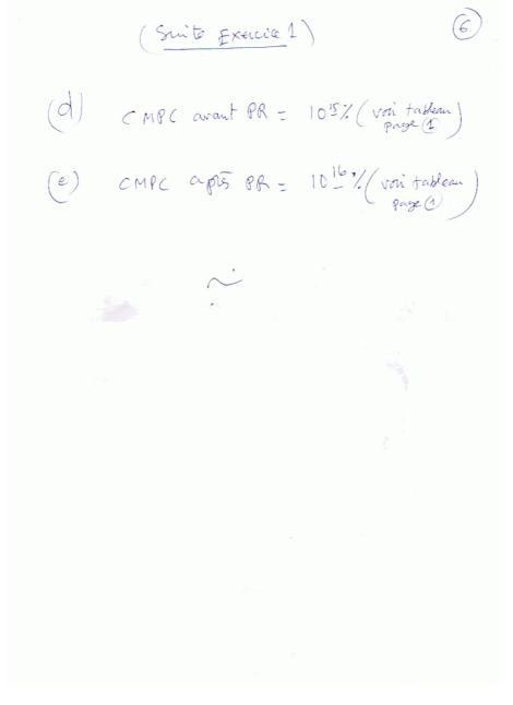 Corrigg_Labo_FIN3500_ssrie9_005.jpg