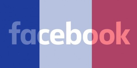 how-to-add-the-french-flag-to-your-facebook-photo-e1448297263678