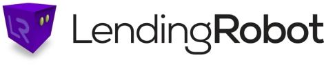 lendingrobot_logo