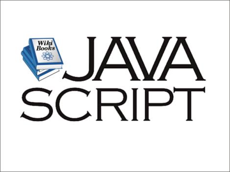 wikibooktitel_javascript