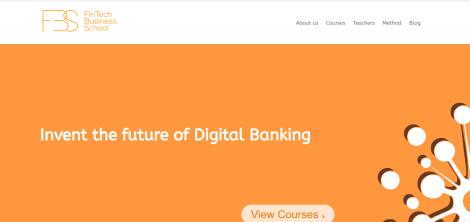 fintech-business-school