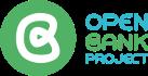 OBP_full_stack_web