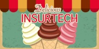 7-flavors-of-fintech-insurance-insurtech