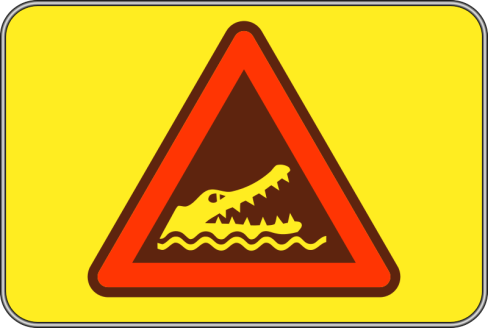 800px-Crocodile_warning_sign_01.svg