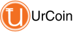 ur-network-services-urcoin-logo