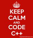 5590287_keep_calm_and_code_c