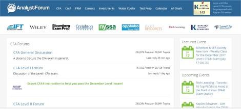 AnalystForum  CFA Exam, CAIA Exam, FRM Exam Forums - Google Chrome.jpg