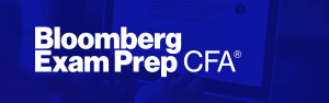 Bloomberg-Exam-Prep-CFA-300x94