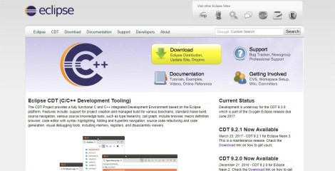Eclipse CDT - Google Chrome.jpg