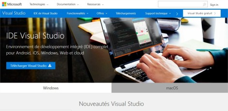 IDE de Visual Studio - Google Chrome.jpg